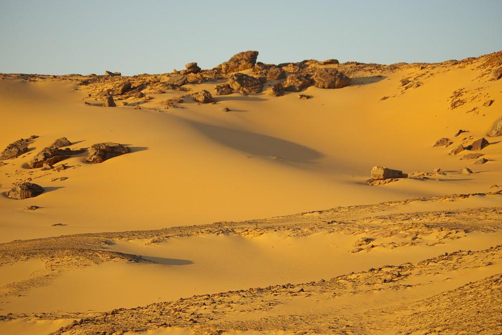 Alto Nilo