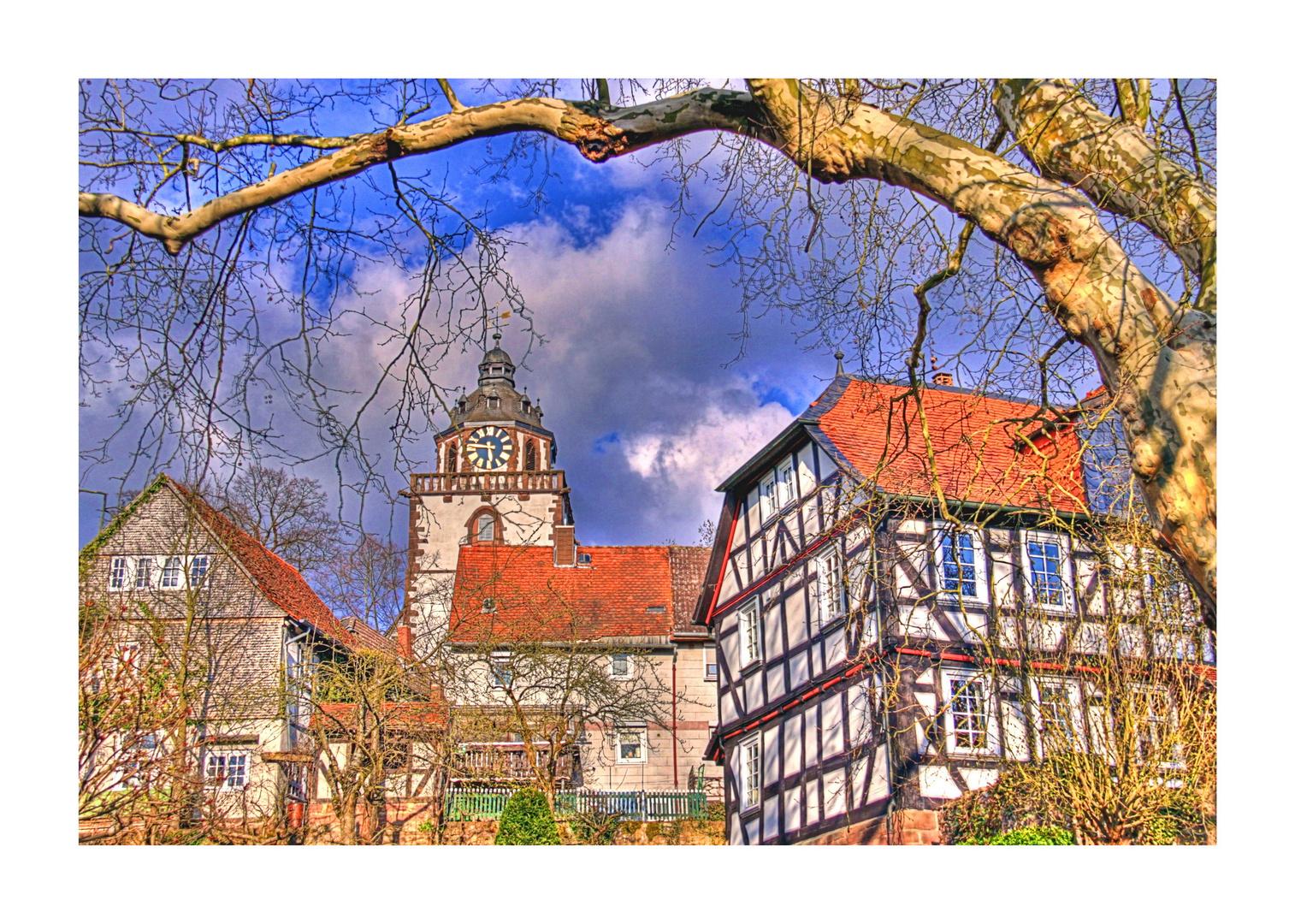 Altstadt 1