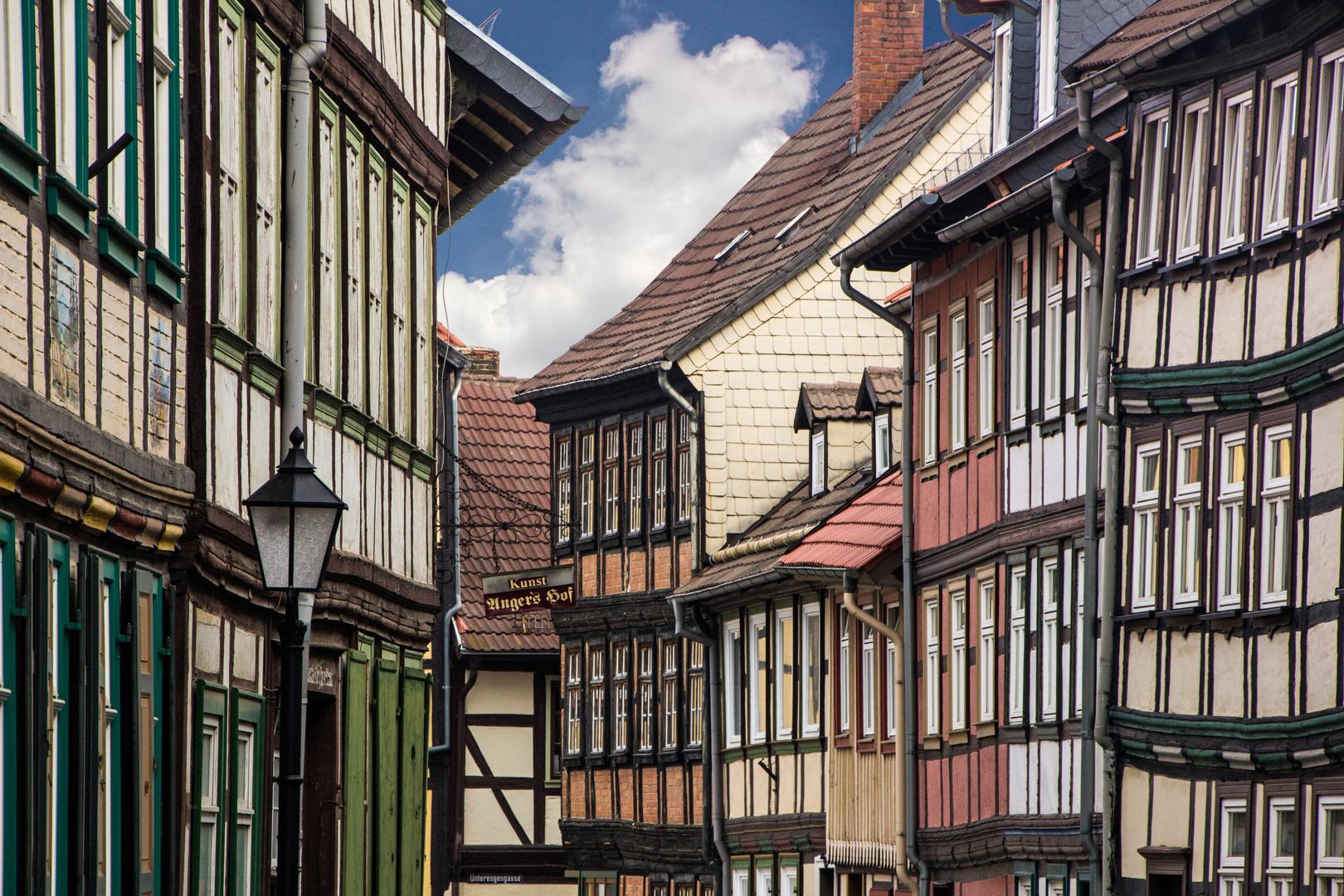 Altstadt 2