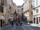 Altstadt Alghero