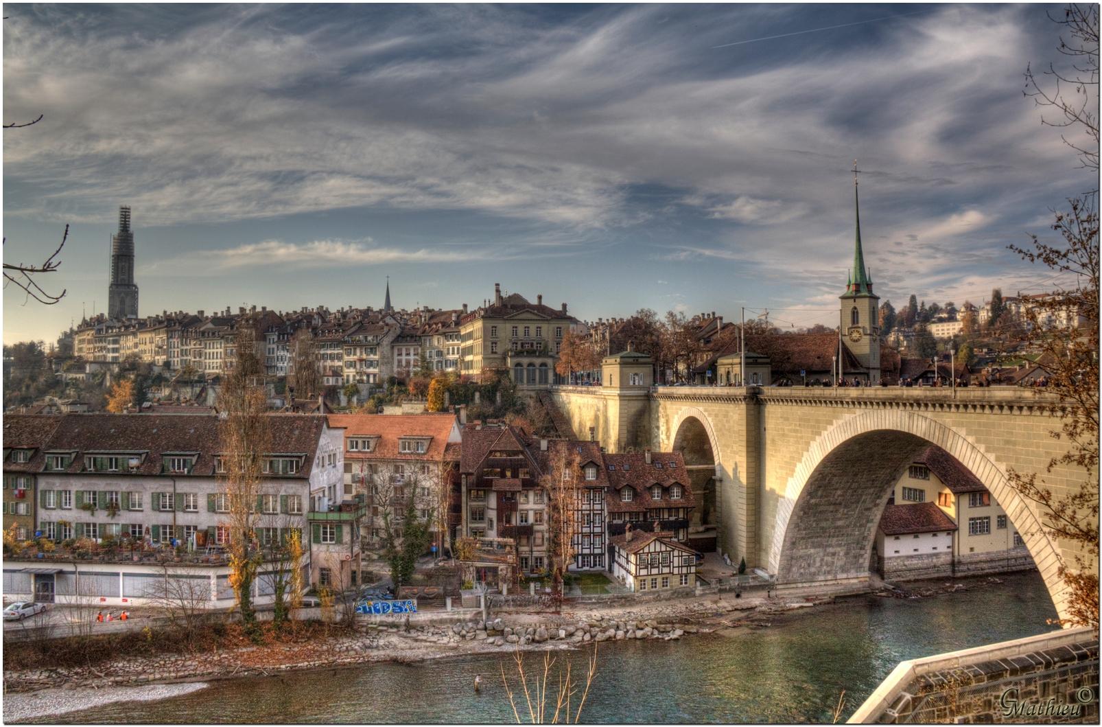 Küchenladen Bern Altstadt ~ altstadt bern foto& bild europe, schweiz