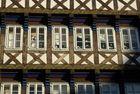 Altstadt-Detail