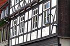 Altstadt Goslar_1
