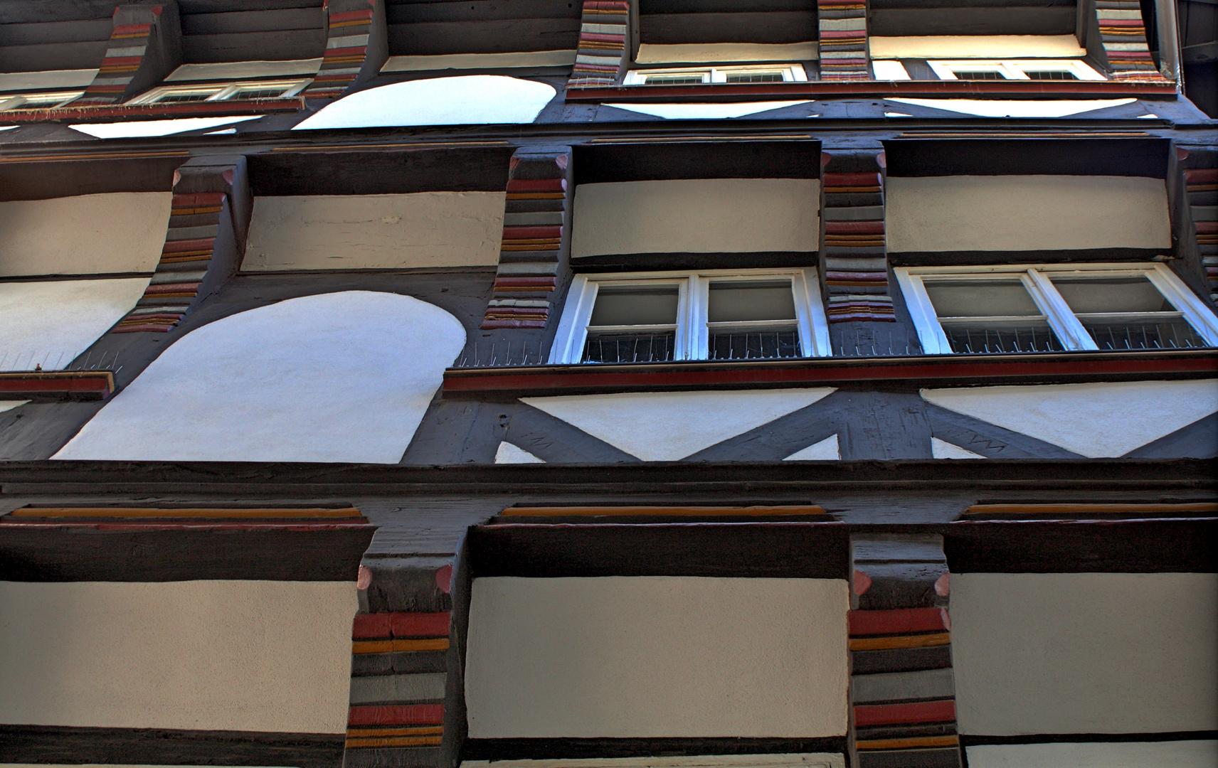 Altstadt Goslar_4