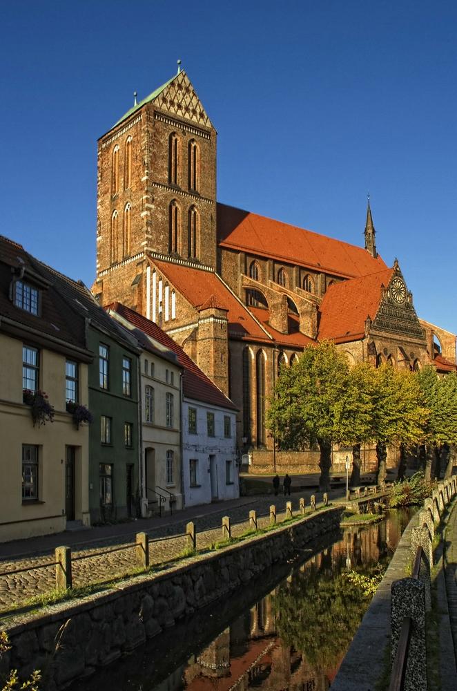 Altstadt Impression 06
