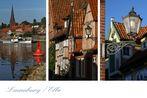 Altstadt - Impressionen (13)