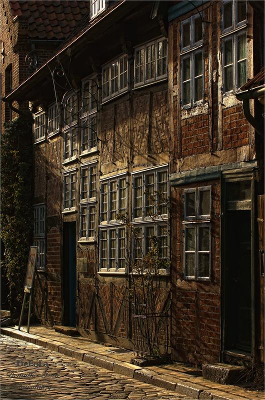 Altstadt - Impressionen (14)