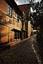 Altstadt - Impressionen (15)