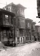Altstadt Istanbul - 1968