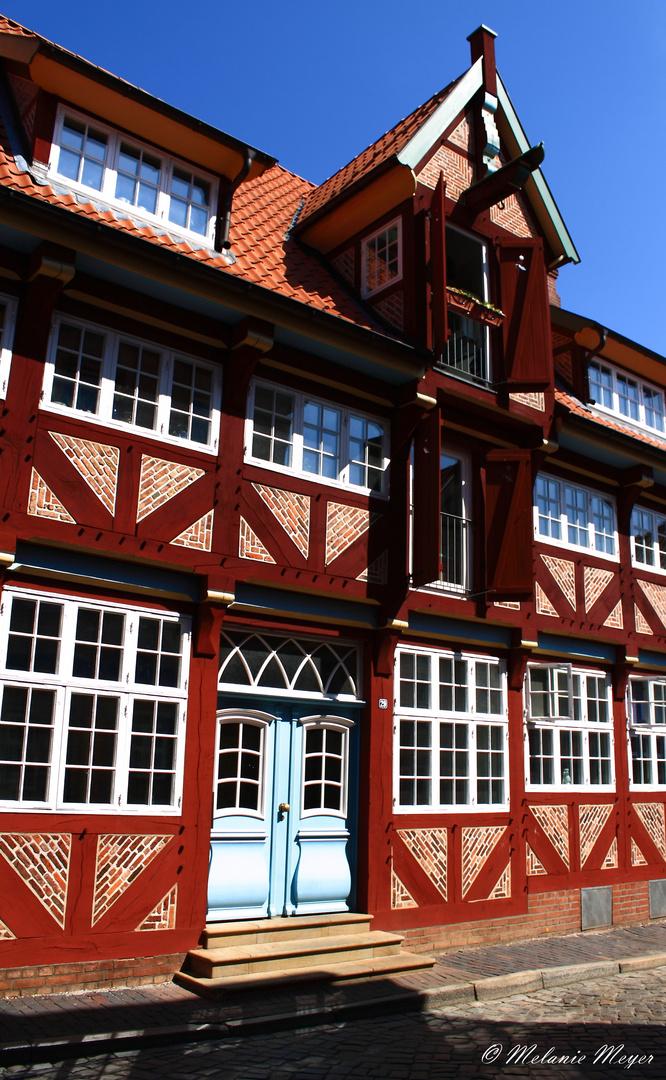 Altstadt Lauenburg (Elbe) (2)