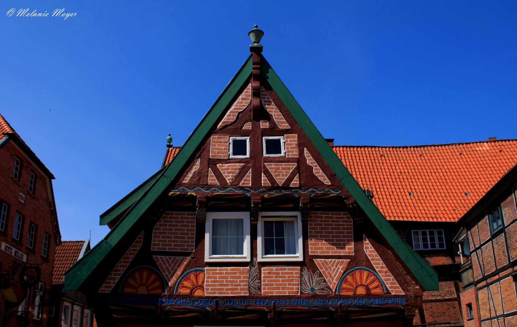 Altstadt Lauenburg (Elbe) (4)