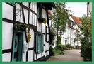 Altstadt Lünen by BineGrimm