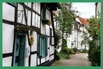 Altstadt Lünen