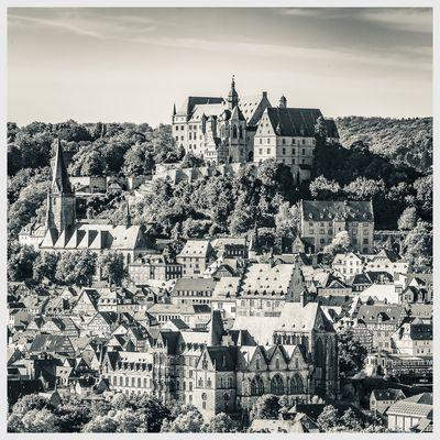 Single stammtisch marburg Marburg single treff - Wittlich singles