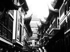 Altstadt Shanghai
