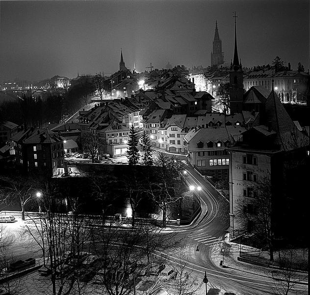Altstadt von ....?