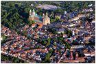 Altstadt von Speyer