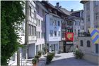Altstadt von Wil SG #3
