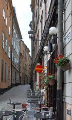 Altstadtbistros