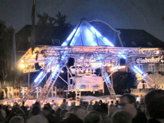 Altstadtfest !