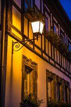 Altstadtflair