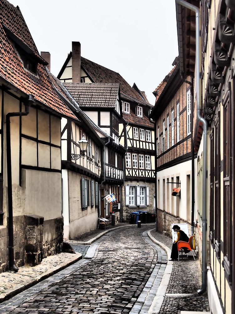 Altstadtgasse_2