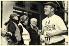 Altstadtlauf in Hemsbach am 13.4.13