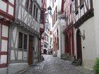 Altstadtromantik 2
