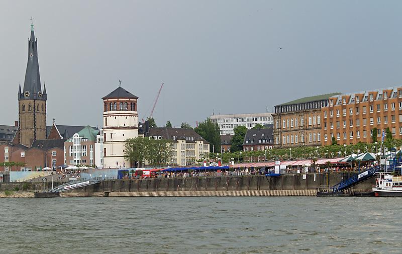 Altstadtufer