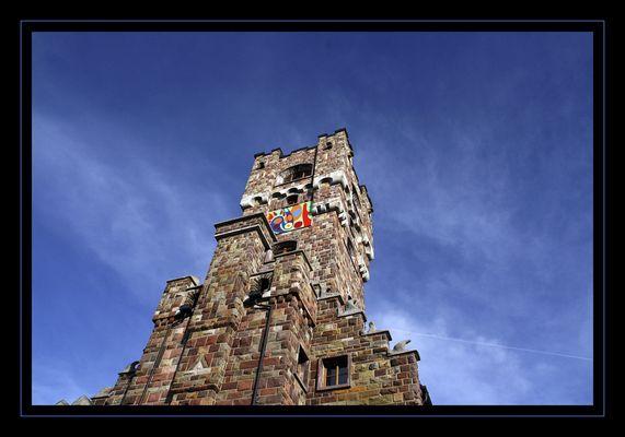 Altvaterturm 1