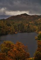 Altweibersommer_Lake District