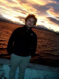 ALVARO ANDRES SOTO