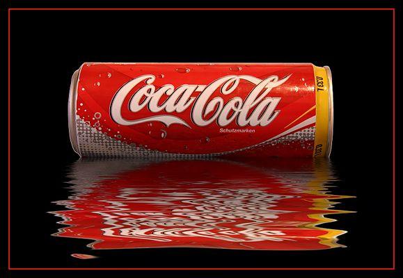 Always Coca Cola