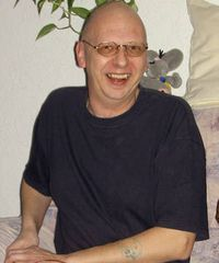 Alwin Raschen