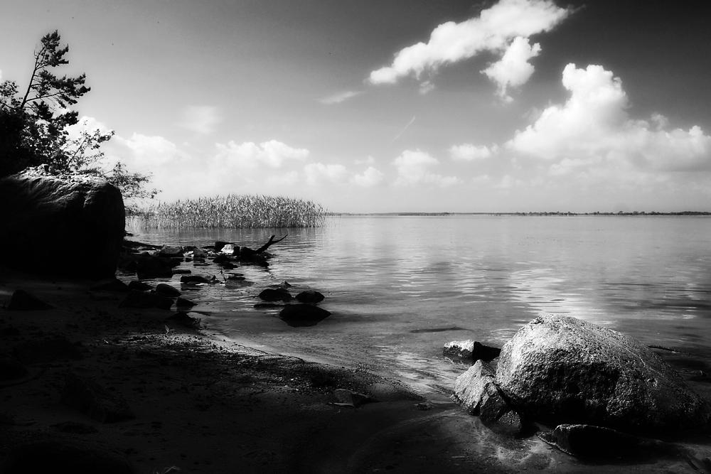Am Achterwasser