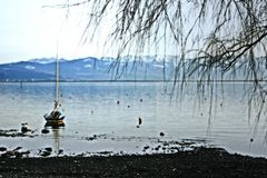 am Bodensee 5