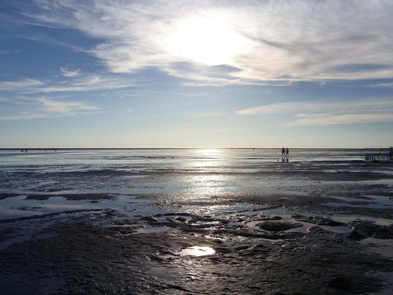 Am Böhler-Strand