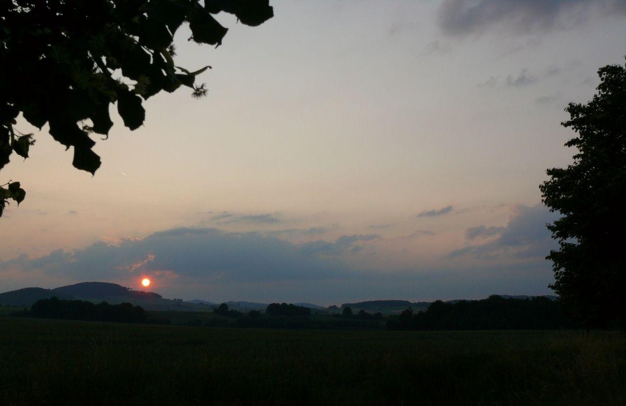 Am Breiteberg