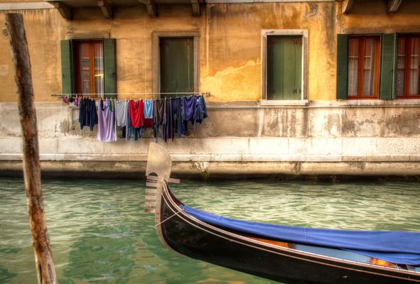 Am Canale
