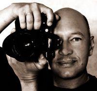 AM FotoArt