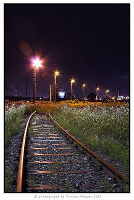 am frachtenbahnhof 01