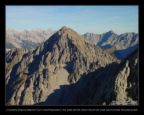 Am Freiunger Höhenweg (2)