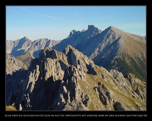 Am Freiunger Höhenweg (3)