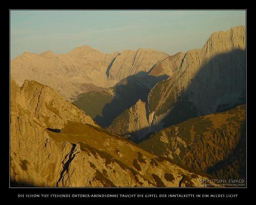 Am Freiunger Höhenweg (4)