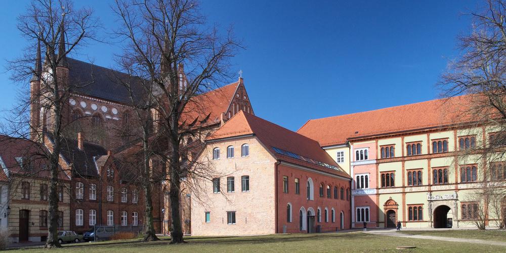Am Fürstenhof