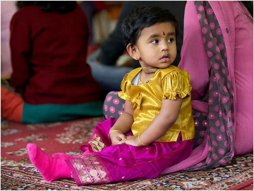 Am Ganesha Fest