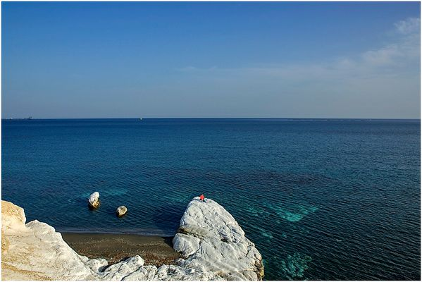 _Am Governors Beach_
