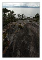Am Hardanger Fjord