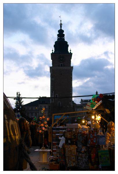 Am Hauptmarkt