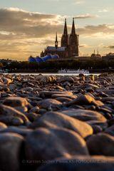 Am Kölner Strand (7)